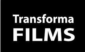 TransformaFilms