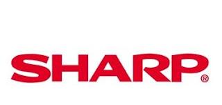Lowongan Kerja PT Sharp Electronics