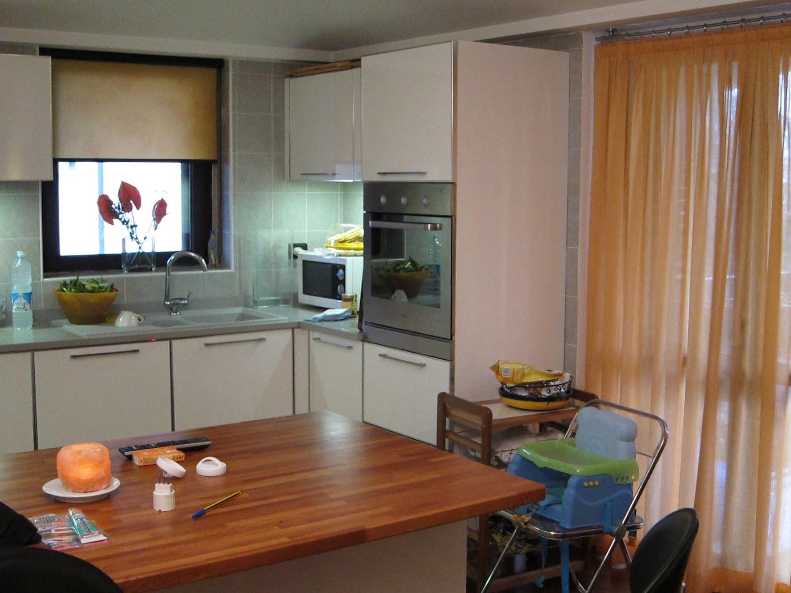 Elleemmetende lmtende tende da interni per migliorare l for Tende casa classica