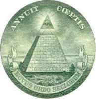 truncated+pyramid Masonic Republics