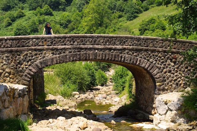Puente+Romano_Carmona