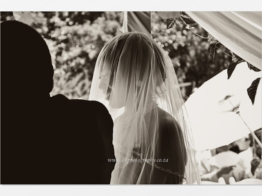 DK Photography Slideshow-1314 Noks & Vuyi's Wedding | Khayelitsha to Kirstenbosch  Cape Town Wedding photographer