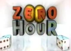 Zero Hours, 16-06-2013,Captain TV Zero Hours,Captain Tv News