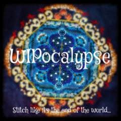 WIPocalypse 2015
