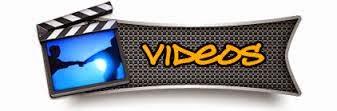 VIDEOS LEGAIS*