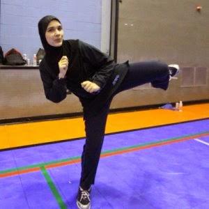 wardina-karate-info-anda