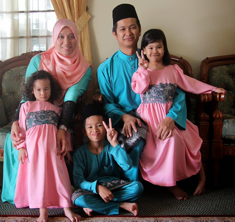 Me familia