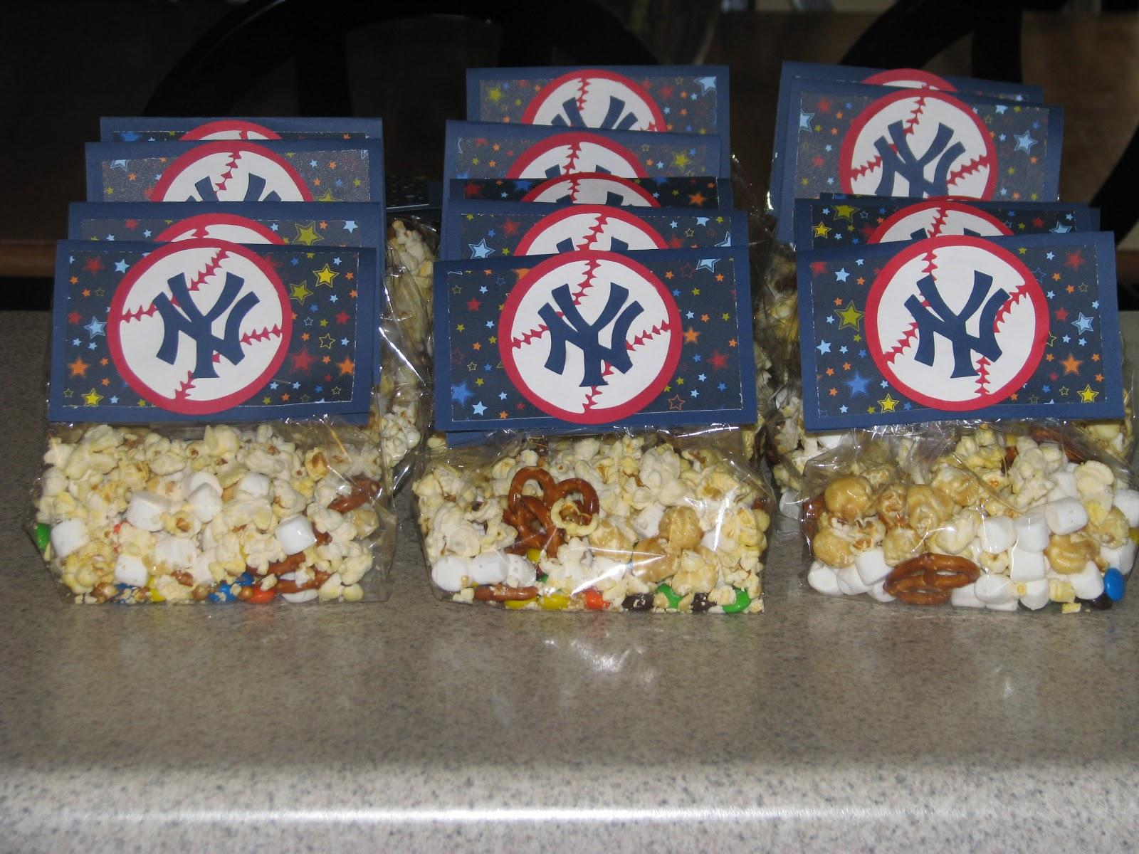 baseball team snack ideas agcrewall