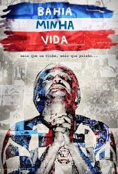 Baixe imagem de Bahia Minha Vida (Nacional) sem Torrent