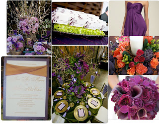 Youre-invited-events-Purple-Inspiration-Board