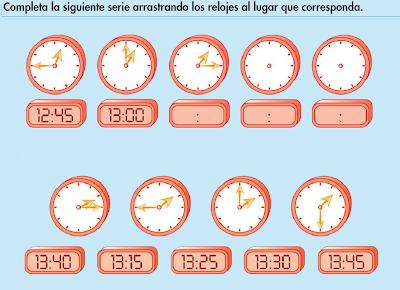 http://www.primerodecarlos.com/TERCERO_PRIMARIA/enero/Unidad_7/mates/actividades/lectura-reloj3/visor.swf