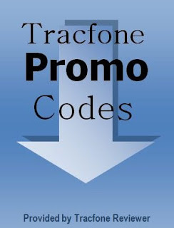 Get Free Minutes for your Tracfone Prepaid Phone by using these Promo