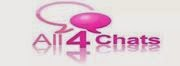 Online Live Chat Room, Pakistani Chat Rooms - All4chats.com