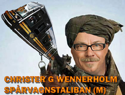 Christer Wennerholm