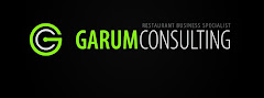 Garum Consulting