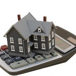 Cómo rentabilizar tu vivienda en propiedad