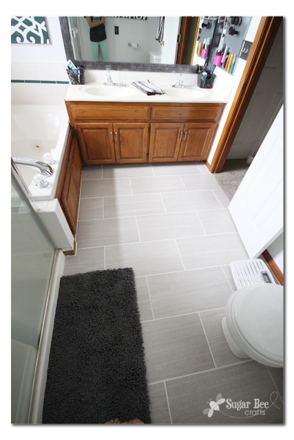 master+bathroom+tile+floor.png