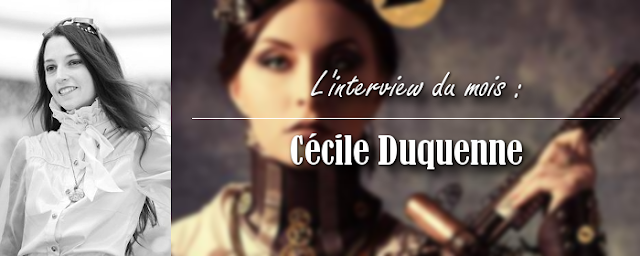 cécile-duquenne-interview