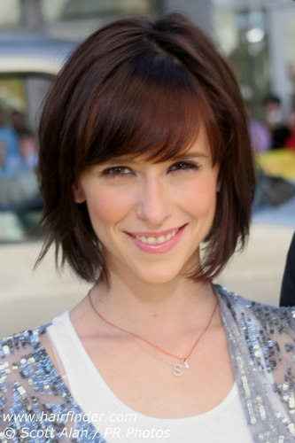Short Haircuts Heart Shaped Face Short Hairstyles