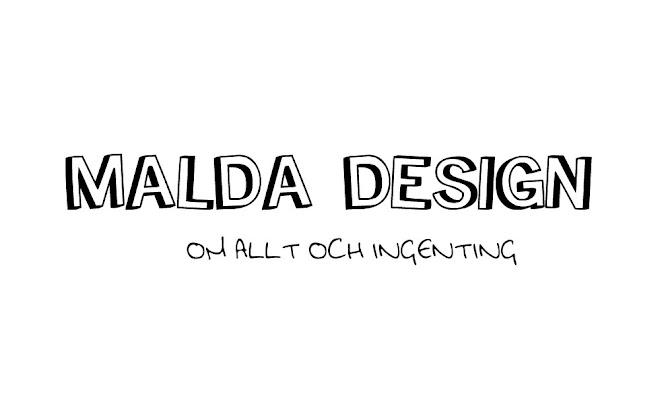 MalDa Design