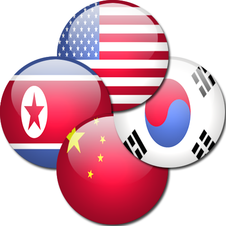 china and japan comparison essay Free essay: compare and contrast business systems in japan and china answer with reference to relevant theories and use comparative country and/or corporate.