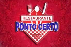 Restaurante Ponto Certo