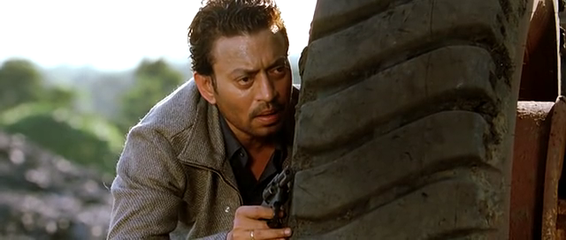 Gunday (2014) S2 s Gunday (2014)