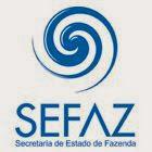 SEFAZ/MT - IPVA