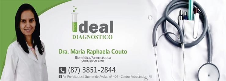 Dra. MARIA RAPHAELA COUTO