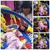 Mainan Untuk Merangsang Penglihatan, Pendengaran Dan Pergerakan Bayi