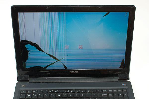 laptop1 Hướng dẫn tự thay màn hình laptop