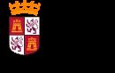 Normativa 2016 C.y.L