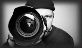 Cercasi Fotografo / Video Operatore