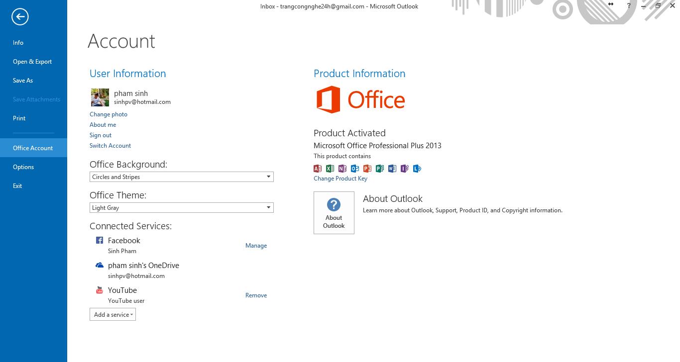 T i office professional 2013 plus x86 v x64 full crack - Free download office 2013 full crack ...
