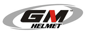 Logo helm GM