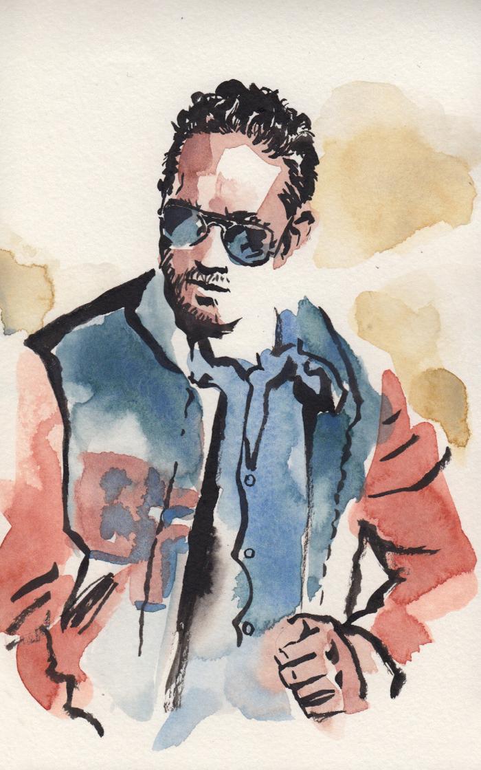 Dapper-Lou-Interview-Ave-Menswear-Illustrator-Matthew-Miller-Sunflower-Man-1.png