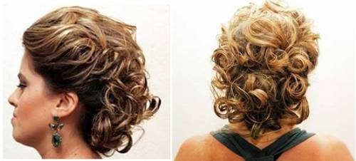 penteados-para-festa-cabelos-cacheados-7
