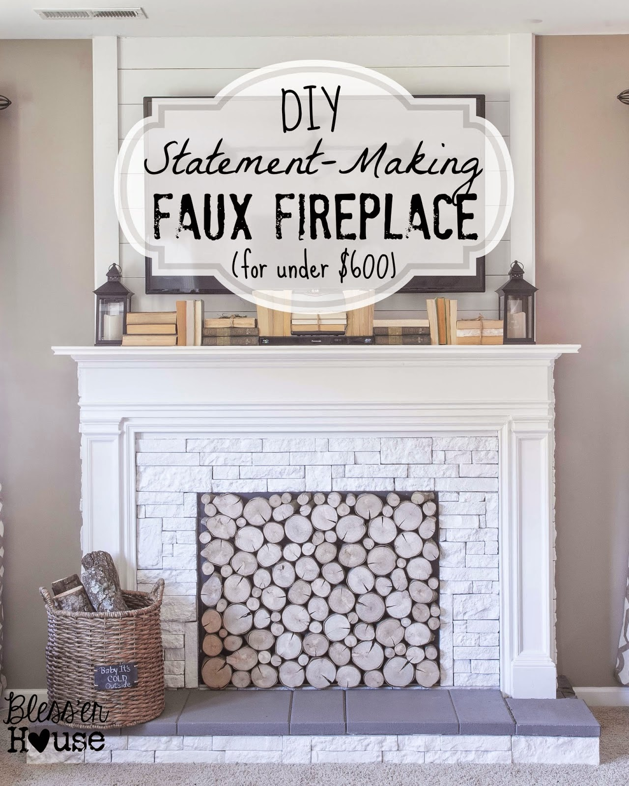 http://2.bp.blogspot.com/-XvqzDQhf0OM/VKtNNLxTytI/AAAAAAAAcFA/jPPYKiJORY0/s1600/faux-fireplace-diy-1.jpg