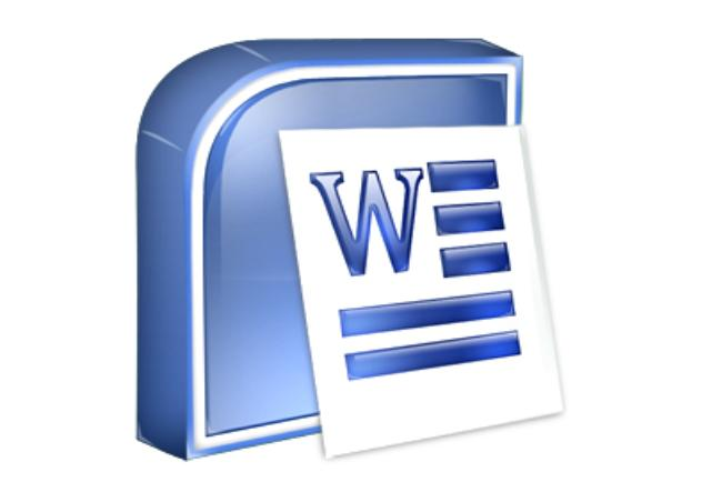 Microsoft Word Free Download