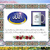 Hadith: Momin Always Thanksful to Allah