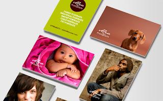 business-card-slideshow4.jpg