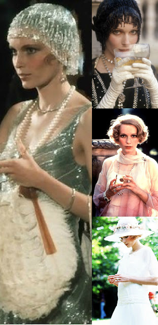 mia-farrow-great-gatsby-daisy-buchanan