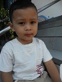 Anak no 2
