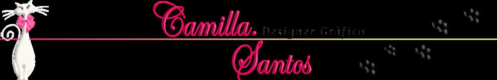 .♥:. Camilla Santos .:♥.