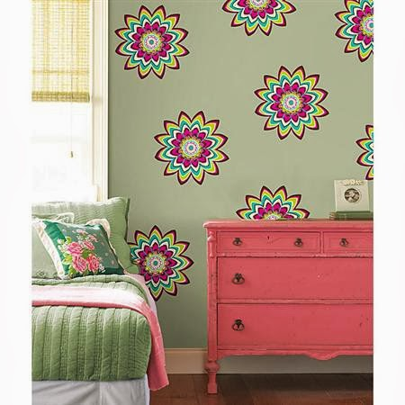 https://www.wallcoveringsforless.com/shoppingcart/prodlist1.cfm?page=_search.cfm&search=zsa&Submit.x=0&Submit.y=0