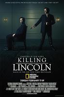 descargar JMatar a Lincoln gratis, Matar a Lincoln online