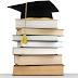 تحميل 100 كتاب قانوني في مختلف التخصصات رابط التحميل لكل كتاب