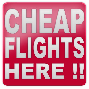Cheapest Airline Tickets - How to Find Best Travel Deals | Best Travel