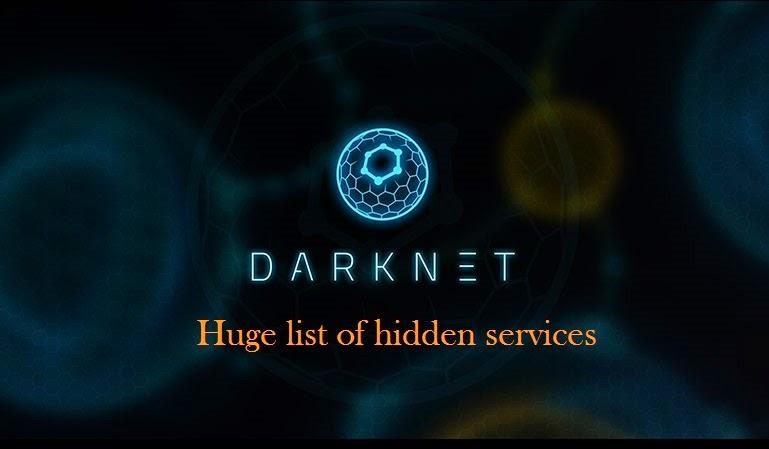 hidden porn websites