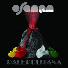 Osanna (20.06)